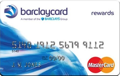 56143-barclaycard-rewards-mastercard-box