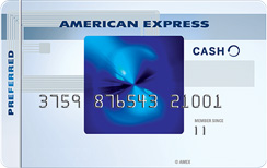 American-Express-Blue-Cash-Preferred-Review