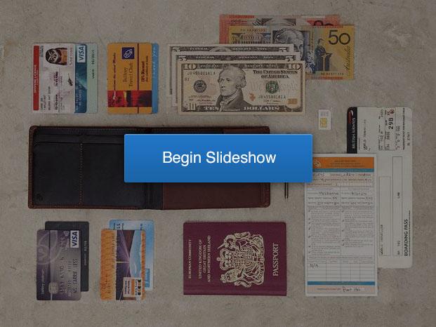 Begin_slideshow credit
