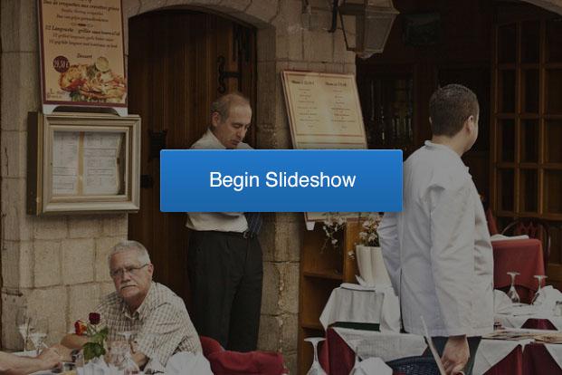 Begin_slideshow theresa