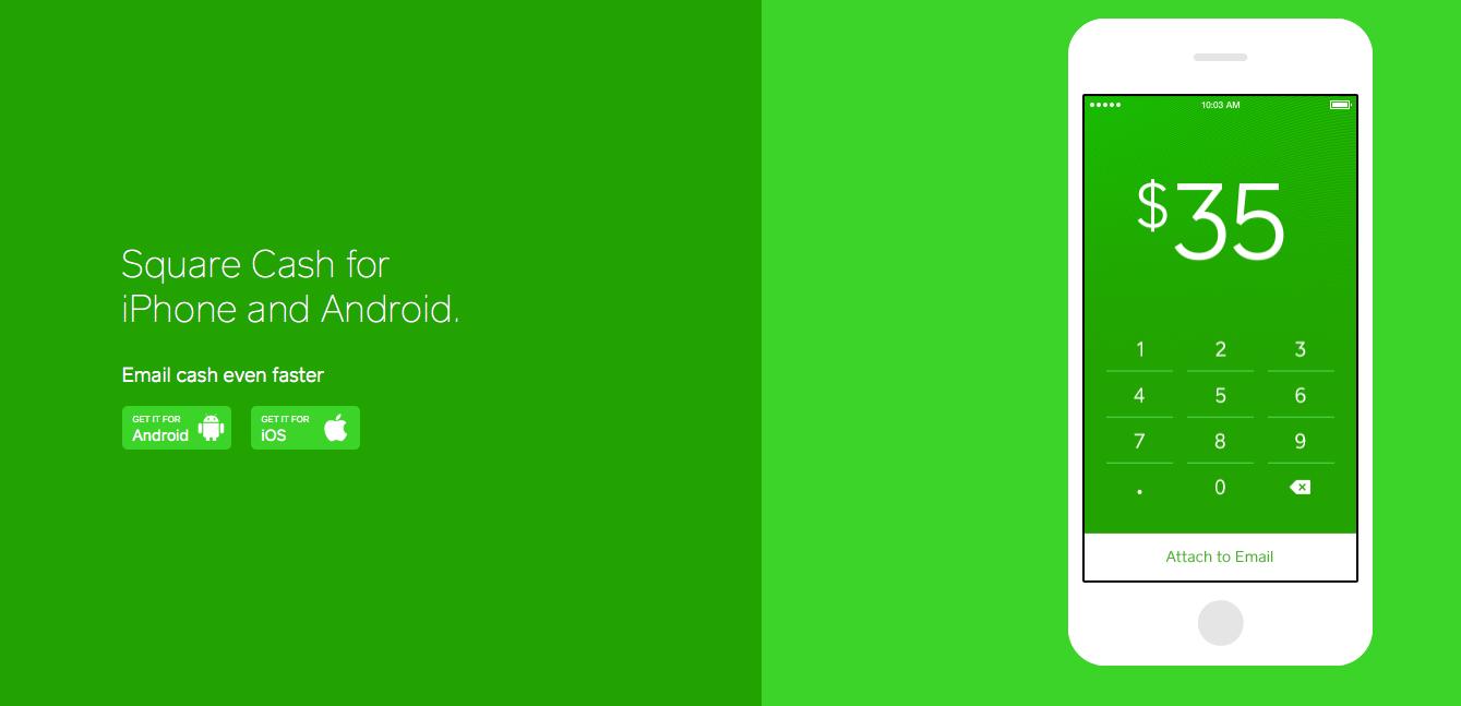 best free credit app