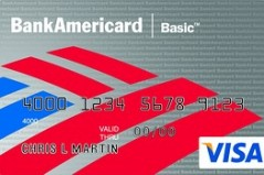 bankamericard-basic-visa