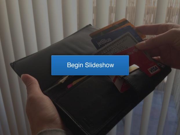 creditcardpurchases-slideshow