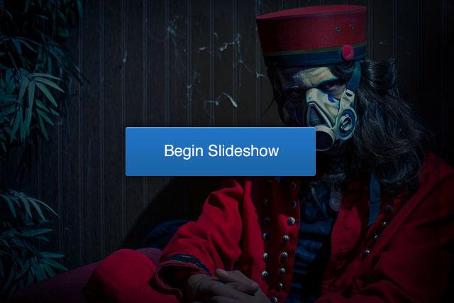 halloween Begin_slideshow