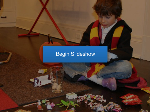 halloween-slideshow2