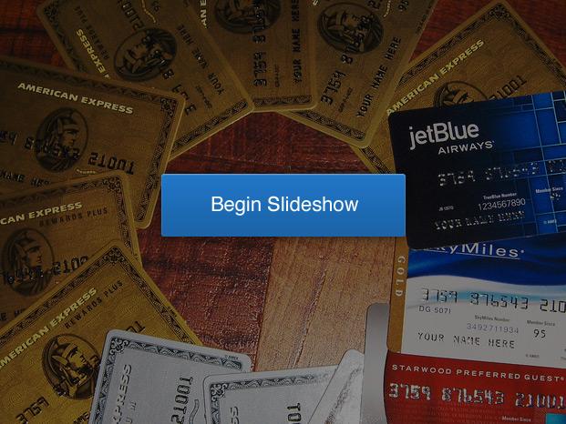 nointerestcards-slideshow