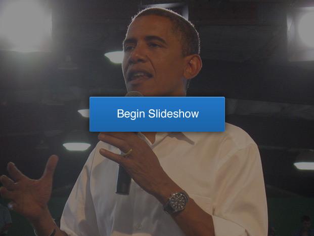 obamacare-slideshow