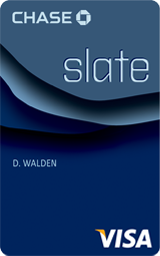 slate_w_blueprint_card