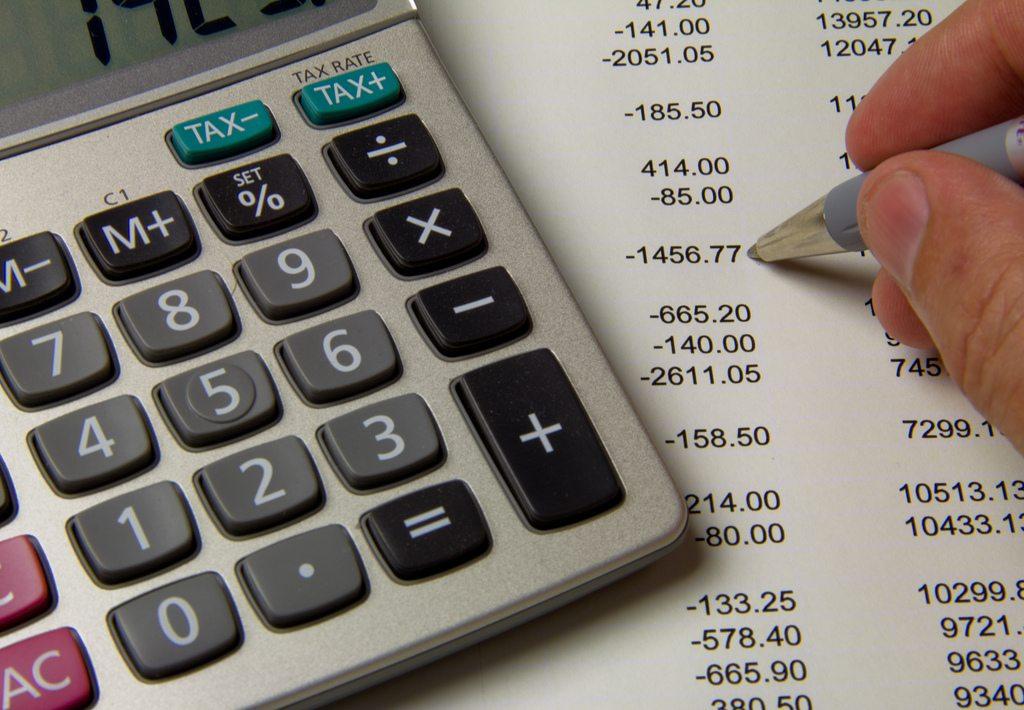 Second Chance Checking Accounts at Major Banks | MyBankTracker