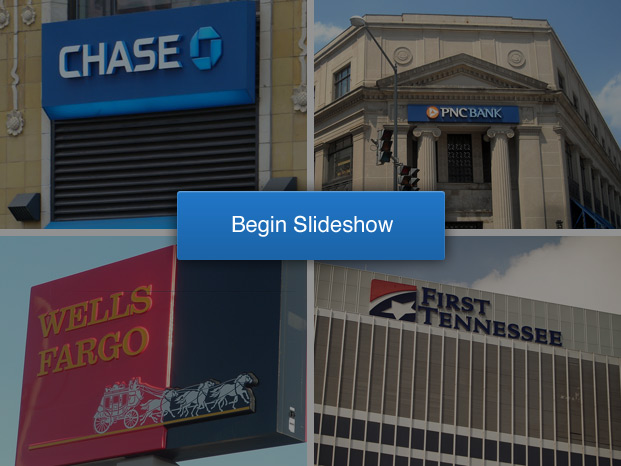 bankdeals-slideshow