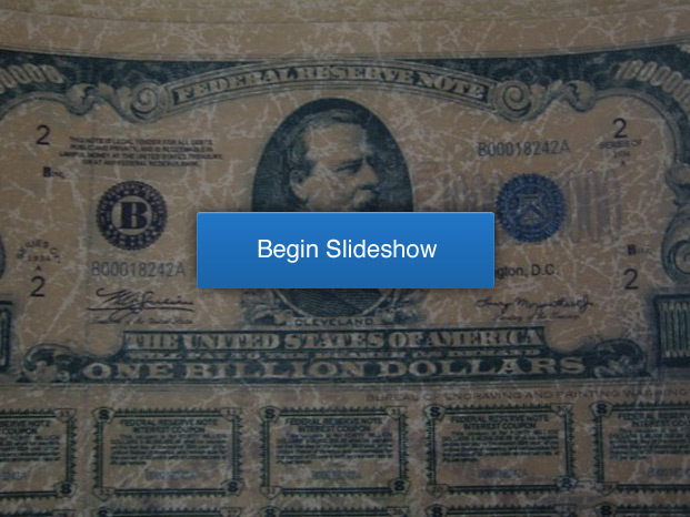 bonds-slideshow