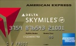 Delta_skymiles-gold