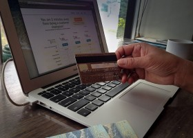 The Best Secured Credit Cards: Winter 2013