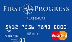 lg_first-progress-blue