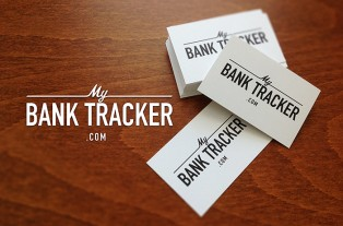 mybanktracker_logo_news