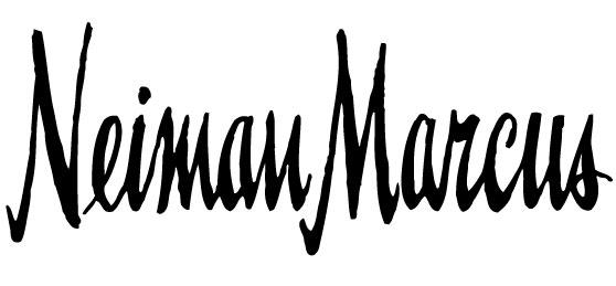 Neiman Marcus Card Data Breach Compromises 1.1 Million Customers