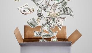 Frugal Tips for Saving Major Cash