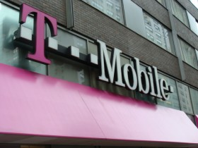 T-Mobile Now Offers a Prepaid Debit Card