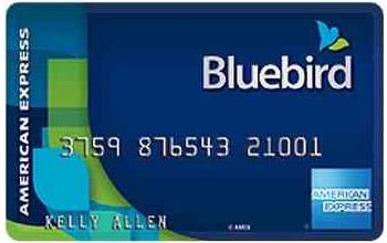 American Express Serve Card Designs