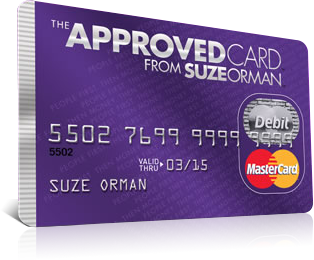 approved-card-suze