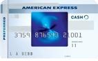 ccamericanexpresscard1201_big