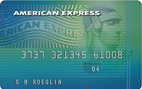 ccamericanexpresscard499_big