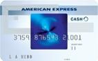 ccamericanexpresscard54_big
