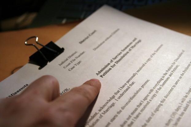 divorce-papers