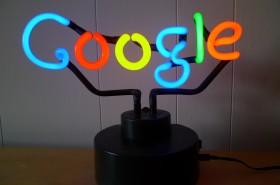 Google Buys Nest for $3.2 Billion: Why?