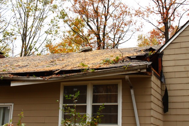 house-damage-hurricane
