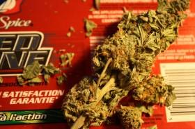 Holder: Legal Marijuana Businesses Should Have Bank Access
