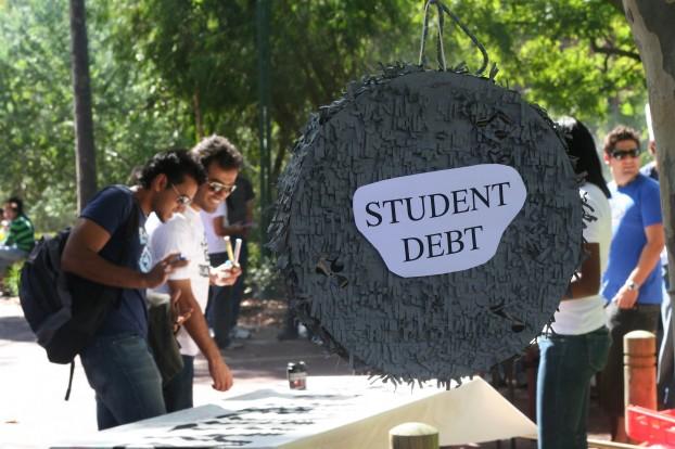 student-debt-pinata