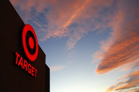Target Raises Estimate of People Affected by Data Breach