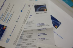 What's the Best Way to Redeem Citi ThankYou Rewards as Cash?