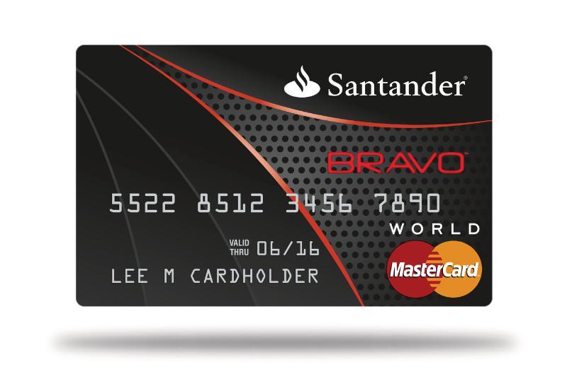 Direct gambling merchant bank platinum master card emerald safari resort - casino city