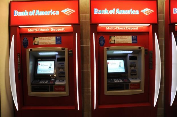 bank-america-atm