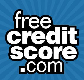 freecreditscore