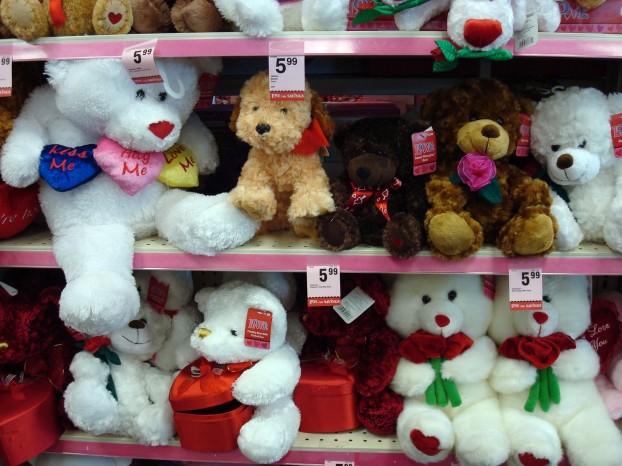 valentines-day-teddy-bears