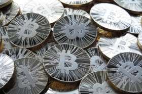 IRS Rules Bitcoin as Property