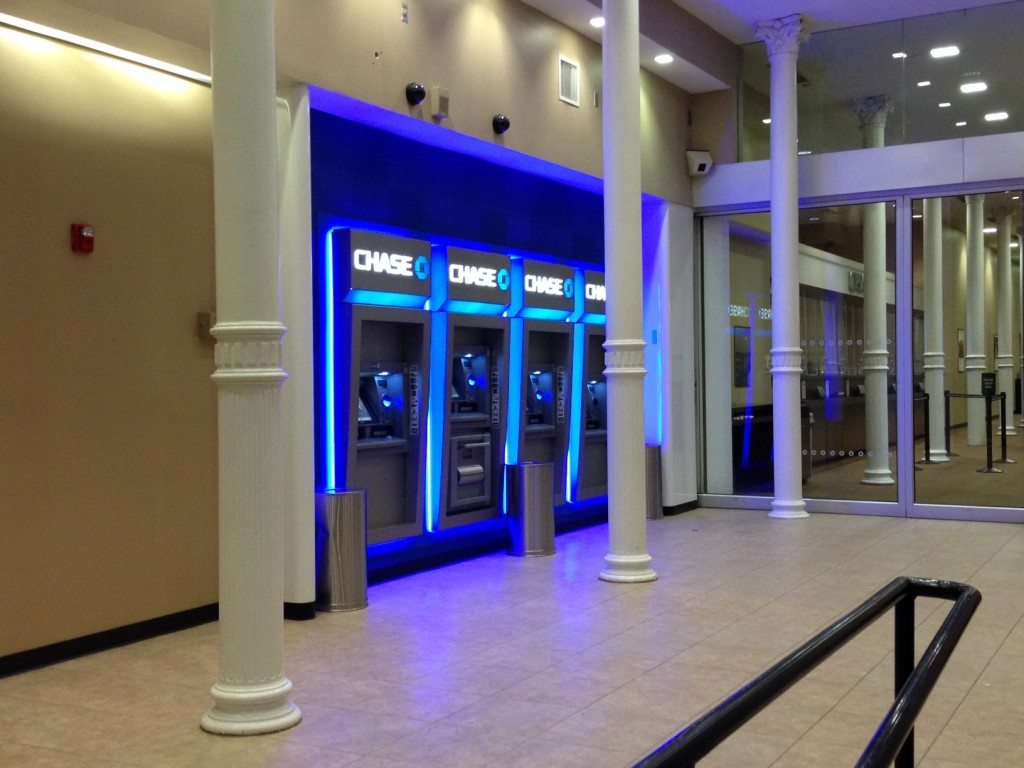 bank of america atm withdrawal limit daily 2012