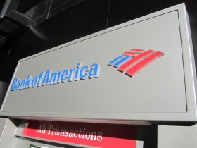 Why Should You Get Bank of America's New Flat-Fee Checking Account?