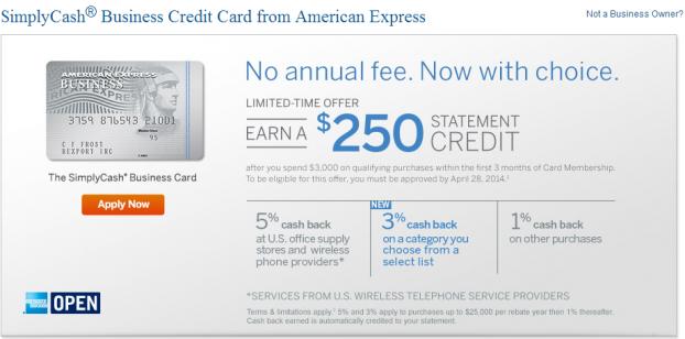 AmericanexpressbankdealFEB2014-622x308