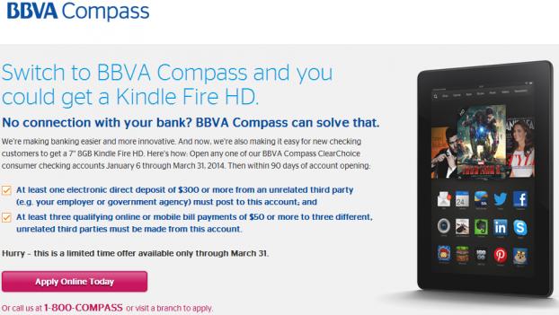 BBVAcompassmar2014deal-622x351