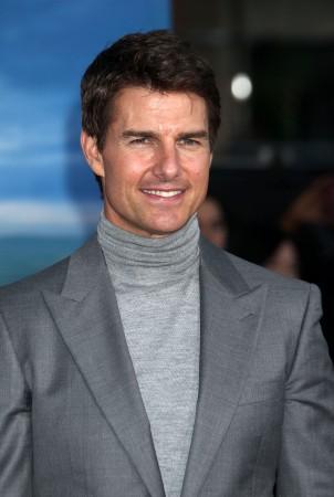 """""""Oblivion"""" - Los Angeles Premiere"""