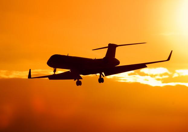 airlineccrewards