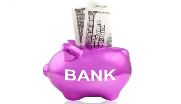 bankonEDIT