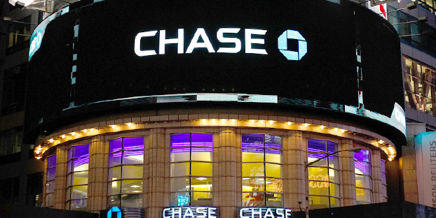 chase cash deposits image