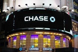 chase2