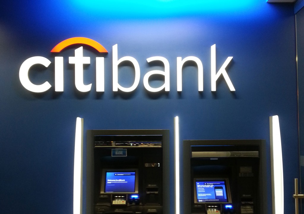 Citibank Online Sign In >> Citibank Out-of-Network ATM to Increase in April | MyBankTracker