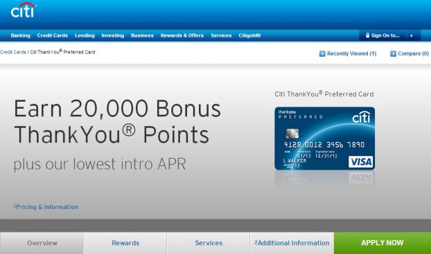 Top Credit Card Deals Offering Cash Back & Bonuses (May